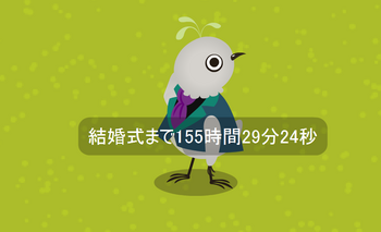 2013012201.png