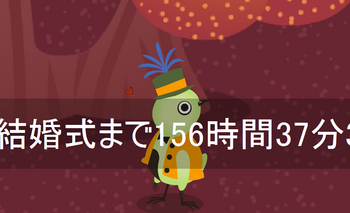 2012052103.png